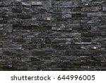 Wall Rocks