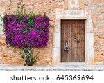 Charming Mediterranean House...