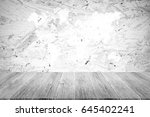wood texture background surface ... | Shutterstock . vector #645402241