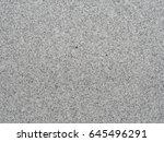 gray marble texture | Shutterstock . vector #645496291