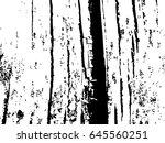 grunge texture   abstract stock ... | Shutterstock .eps vector #645560251