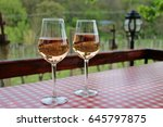 Small photo of Wine love