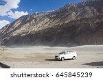 Leh Ladakh  India   May 3  201...