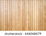 wooden wall background texture