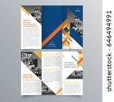 brochure design  brochure