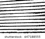 grunge texture   abstract stock ... | Shutterstock .eps vector #647188555