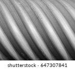 Corrugated Steel Culvert Pipe...
