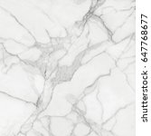 natural marbles texture and... | Shutterstock . vector #647768677