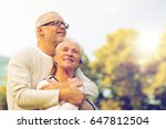 family  age  tourism  travel... | Shutterstock . vector #647812504