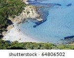 Porto Giunco Beach  Villasimiu...