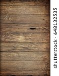 old wood wall texture  wood... | Shutterstock . vector #648132535