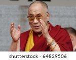Berlin   May 19   The Dalai...