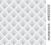 vector pattern. abstract...   Shutterstock .eps vector #648320335