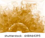 abstract background for books ... | Shutterstock .eps vector #648464395