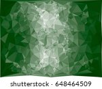 abstract background for books ... | Shutterstock .eps vector #648464509