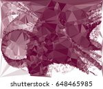 abstract background for books ... | Shutterstock .eps vector #648465985
