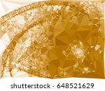 abstract background for books ... | Shutterstock .eps vector #648521629