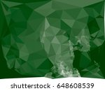 abstract background for books ... | Shutterstock .eps vector #648608539
