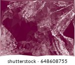 abstract background for books ... | Shutterstock .eps vector #648608755