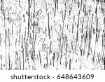 the image of the wall ... | Shutterstock . vector #648643609
