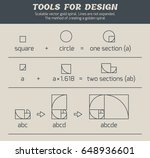 scalable vector illustration of ... | Shutterstock .eps vector #648936601