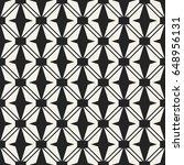 abstract concept vector... | Shutterstock .eps vector #648956131