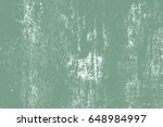 subtle  dust and scratched... | Shutterstock . vector #648984997
