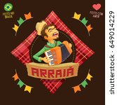 Arraia  Means Village  Also...