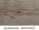old wood | Shutterstock . vector #649120921