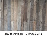 surface eroded by time   old...   Shutterstock . vector #649318291