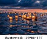Memorial Day Lantern Festival ...