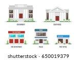 vector illustration of... | Shutterstock .eps vector #650019379