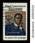 usa   circa 1975  a stamp shows ... | Shutterstock . vector #65003314