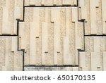 Small photo of concrete structure