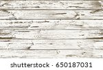 two color white seamless wood... | Shutterstock .eps vector #650187031