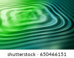 colorful ripple background | Shutterstock . vector #650466151