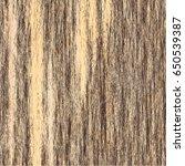 bark tree texture background.... | Shutterstock .eps vector #650539387