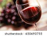 Italian Red Wine Tasting Wine - Fine Art prints