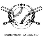 abstract vector illustration...   Shutterstock .eps vector #650832517