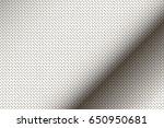 fiberglass composite texture... | Shutterstock .eps vector #650950681