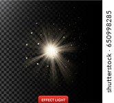 vector illustration of a...   Shutterstock .eps vector #650998285