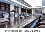 inside the modern office ...   Shutterstock . vector #651011959