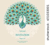Invitation Card Templates With...