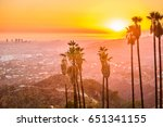 Griffith Park  Los Angeles ...