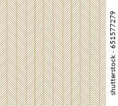 gold background vector. brown...   Shutterstock .eps vector #651577279