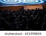 people  children  adults ... | Shutterstock . vector #651598834