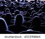 people  children  adults ... | Shutterstock . vector #651598864