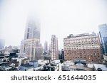 New York  Usa   May 1 2015 ...