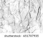 white rock wall. white...