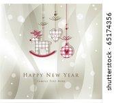 2013 calendar,2013 year,abstract,backdrop,background,card,celebrate,christmas,classic,copy,creative,december,decor,decoration,decorative